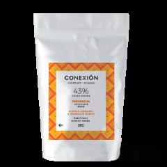 Conexion Pichincha 43% Milk 3 kg