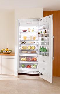 miele_refrigerator