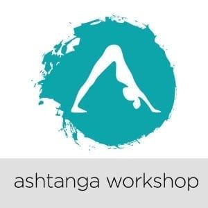 Ashtanga Yoga Mysore Practice and Workshop - Manila, Philippines @ Echo Yoga Shala