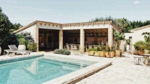 Ashtanga Yoga Retreat - Mallorca, Spain 2020 @ Private villa in Mallorca | Balearic Islands | Spain