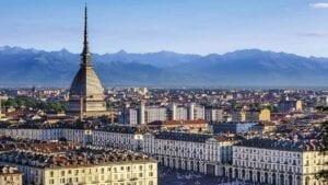 Ashtanga Yoga Weekend Workshop - Turin, Italy - 2019