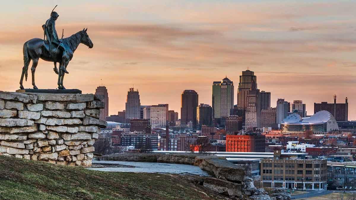 Ashtanga Yoga Workshop – Kansas City, Missouri USA 2020