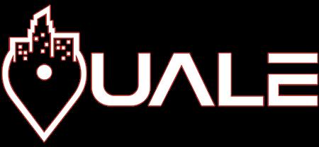 UALE-white4-red-stroke-logo