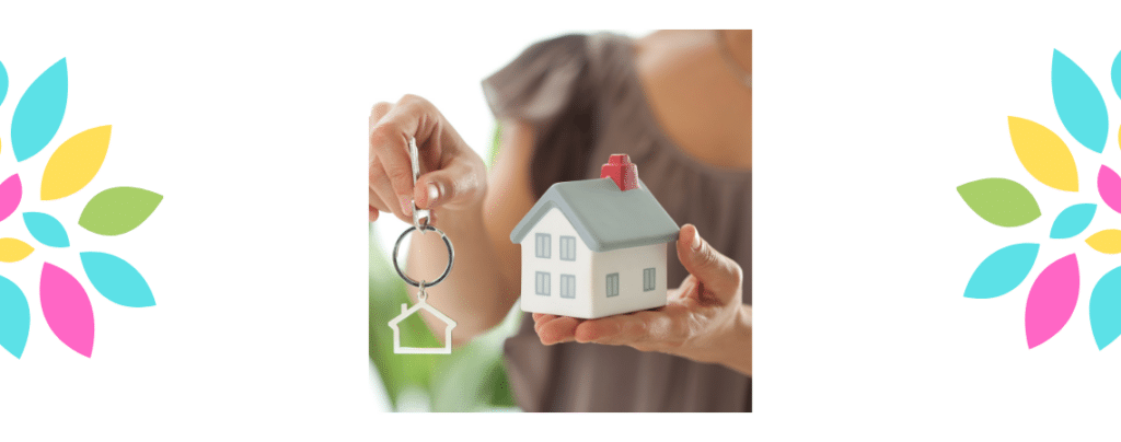 Selling a House During Divorce