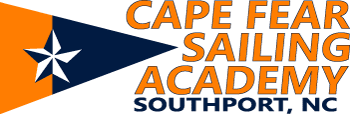 Cape Fear Sailing Academy