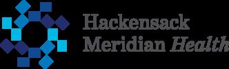 Hackensack Meridian Health-Logo
