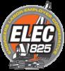 elec825.org