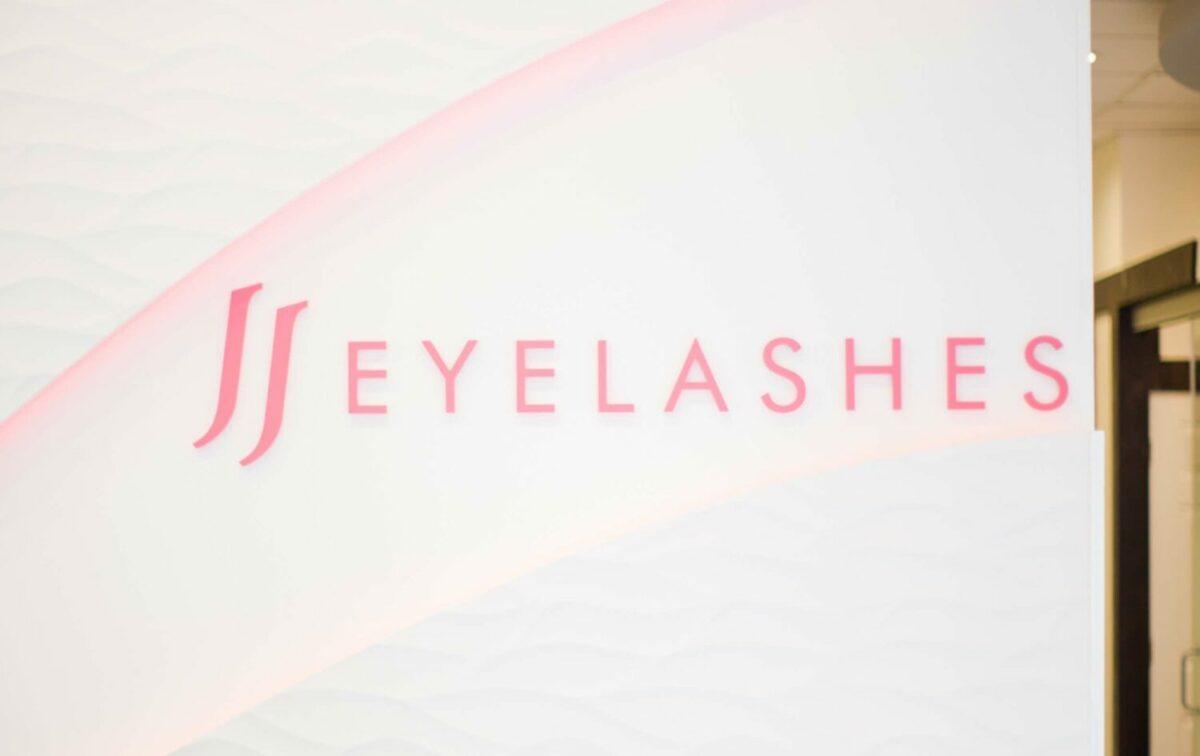 eyelash extensions midtown nyc