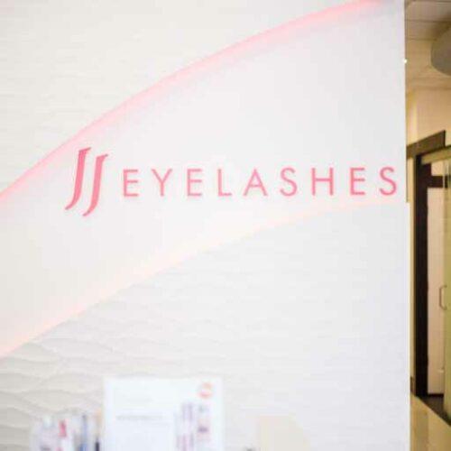 cheapest eyelash extensions nyc