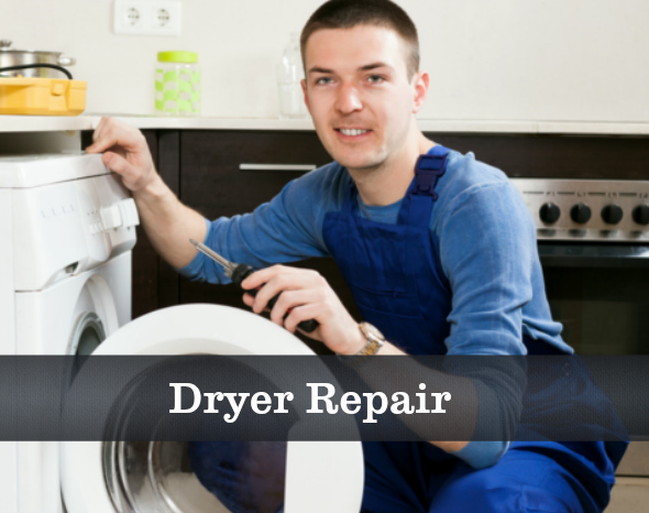 Washer Dryer Repair Course