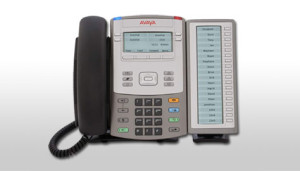 Sorrento Valley, Business Telephone Repair Services and Equipment