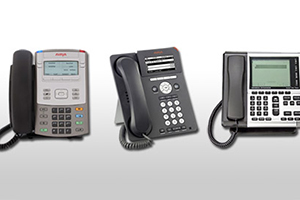 data cabling, Phone systems, Phone repair