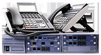 otay Mesa, Phone Repair, Data Cabling, Phone Systems