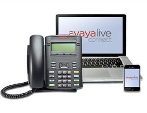Emergency,  Phone Repair, Data Cabling