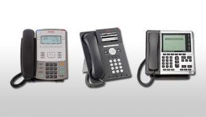 New, used, phone systems, , Cornado