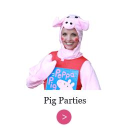 Pig Parties