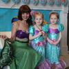 Melinda Reiter Mom to twins Audrey & Bridget, 5