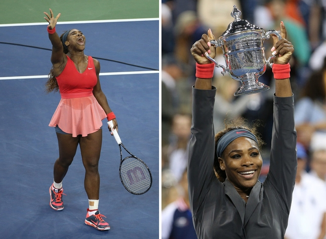 shiekh-shoes-serena-williams-wins-5-us-open-title