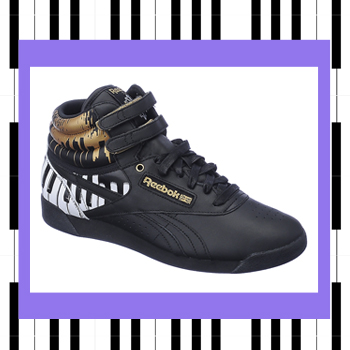 shiekh-shoes-favorite-picks-womens-athletic-shoes