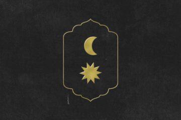 Everyday Life Coldplay album emblem