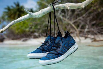 Adidas Parley