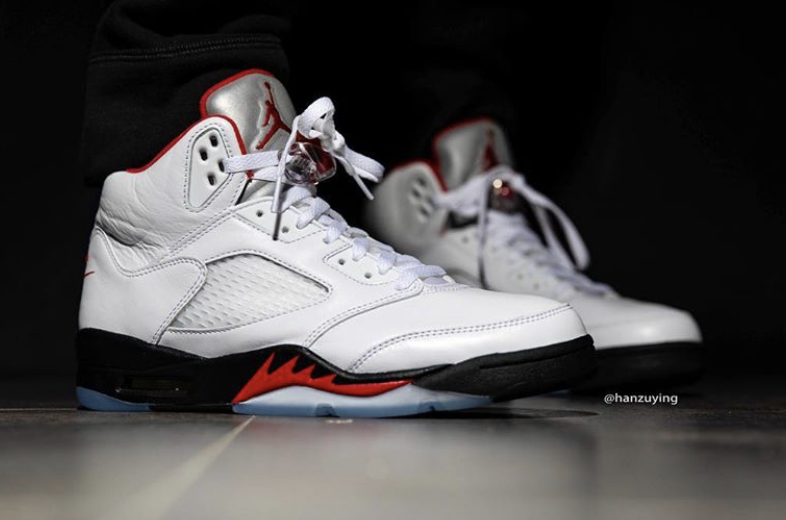 Delayed Releases