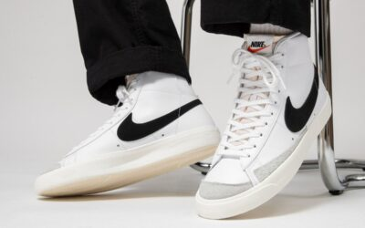 Best Sneakers Available Right Now