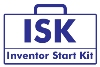 Inventor Start Kit It's where Inventors Start