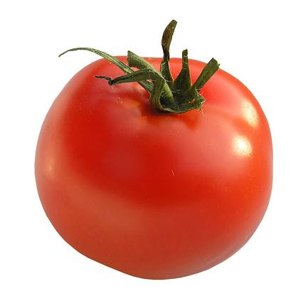 homemade tomato sauce | homemade marinara sauce