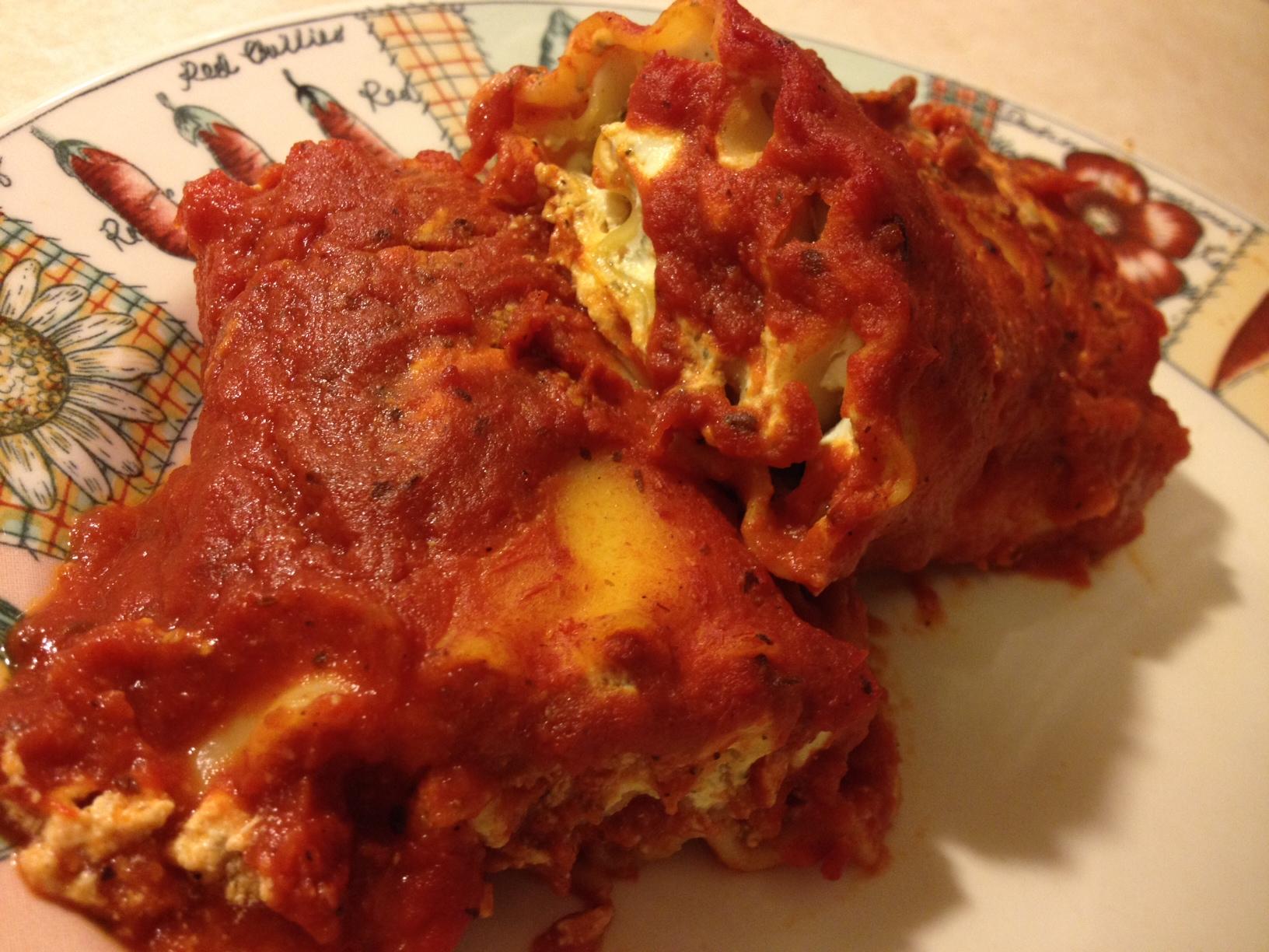 Easy Vegan Lasagna Recipe   Easy Tofu Ricotta Cheese Recipe