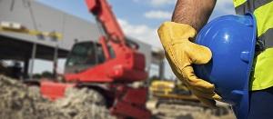 construction-300x131