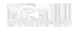 ecc-hairwave-logo-rev-300x118