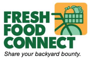 Fresh Food Connect logo