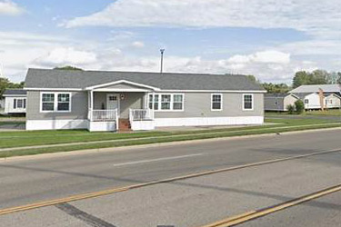 TurnCap Funds $30.5M Bridge Loan to Refinance a Ten (10) Property Manufactured Housing Portfolio
