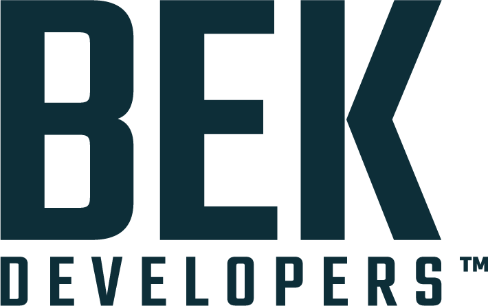 BEK Developers