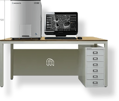 Portable Scanning Electron Microscopes: Pioneering New Applications