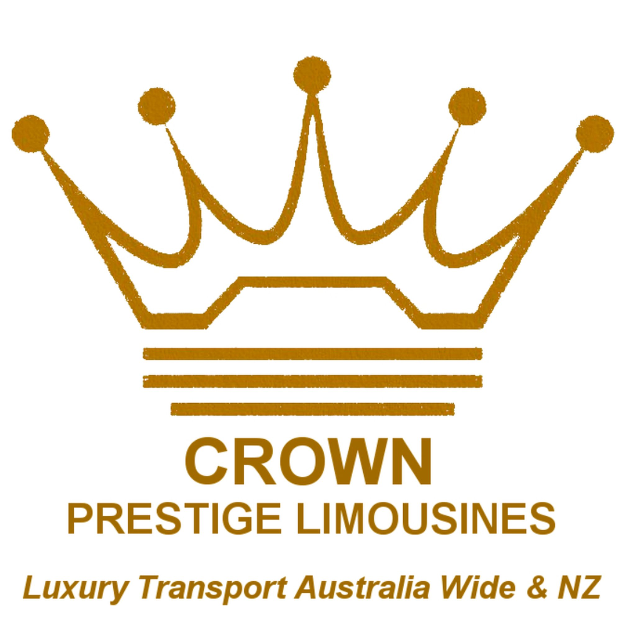Limo Hire Melbourne   Limousine and Wedding Car Hire in Melbourne