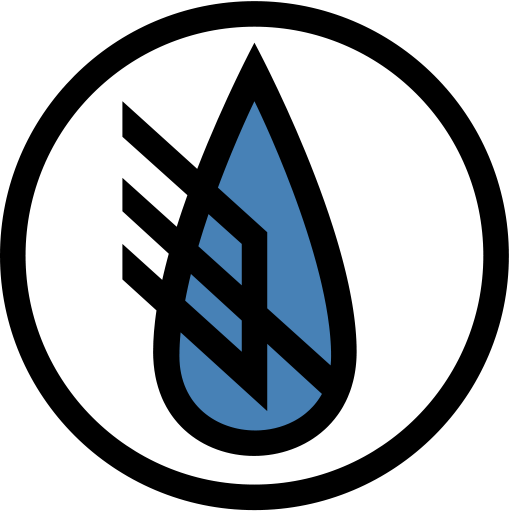 The Trident Water Company