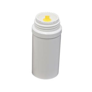 Trident 7 - Water Filter - Single - Atmospheric Water Generator - AWG
