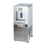rident Water Company - TWC - Trident 7 - Atmospheric Water Generator - AWG - Stainless Steel