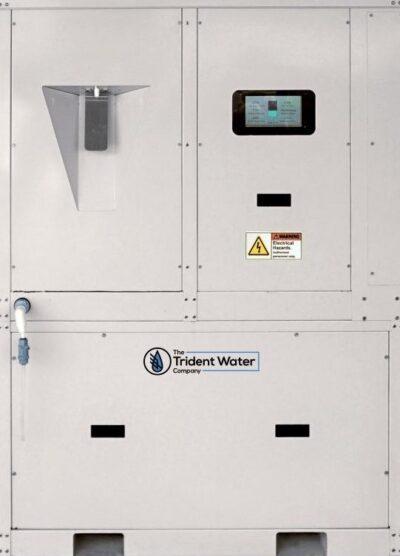 TWC - Trident 50