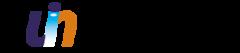 Unicomposite