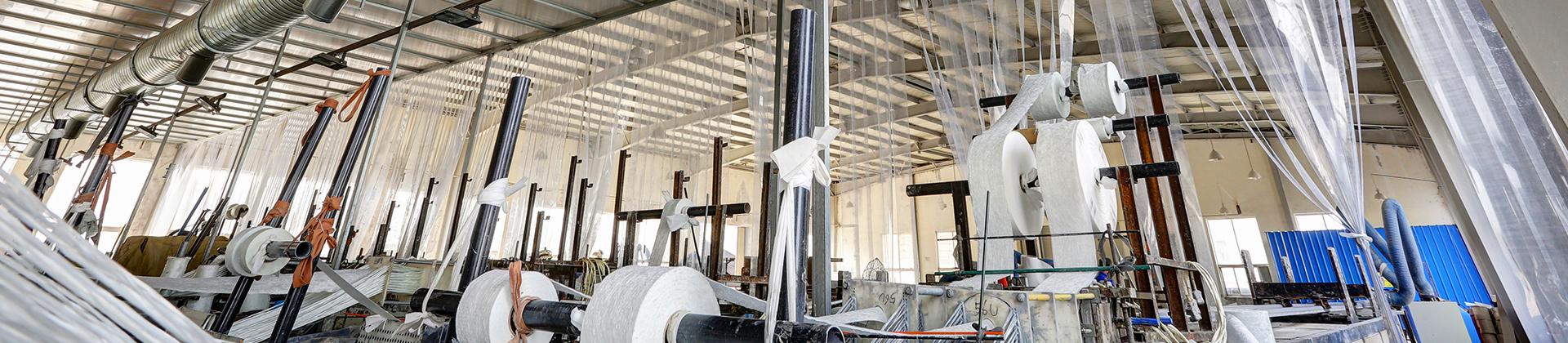 fiberglass, fiberglass stake,pultrusion, fiberglass decking, fiberglass grating,  fiberglass rebar, carbon fiber tube, carbon fiber roller