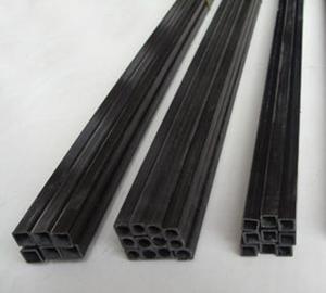 Carbon Fiber /Roller