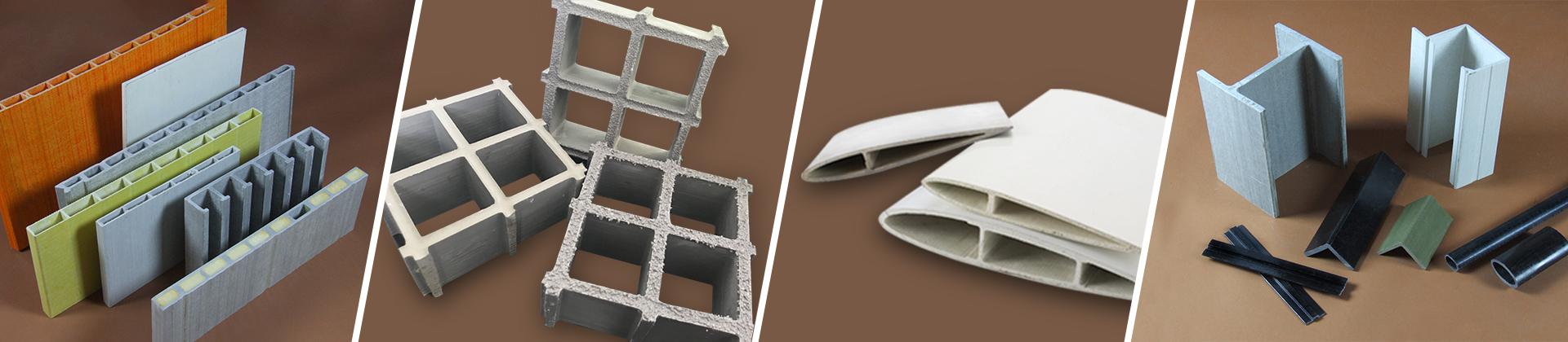 fiberglass, fiberglass stake, pultrusion, fiberglass decking, fiberglass grating,  fiberglass rebar, carbon fiber tube, carbon fiber roller