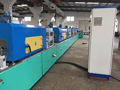 FRP Machinery