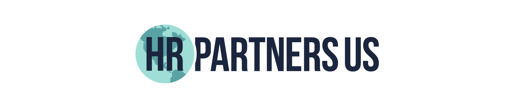 HR Partners US Logo