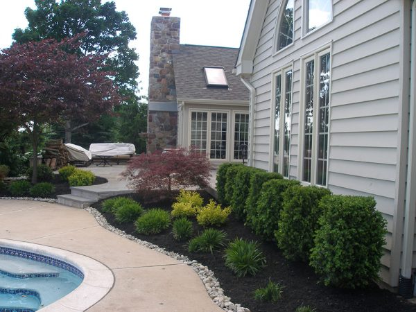 Landscape | Young's Landscape Management, Inc.