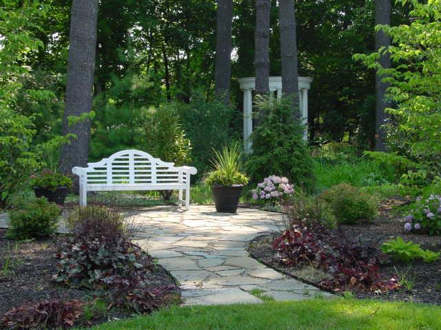 Landscape   Young's Landscape Management, Inc.