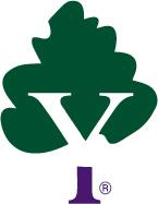 Young's Landscape Management, Inc. | Lumberton, NJ